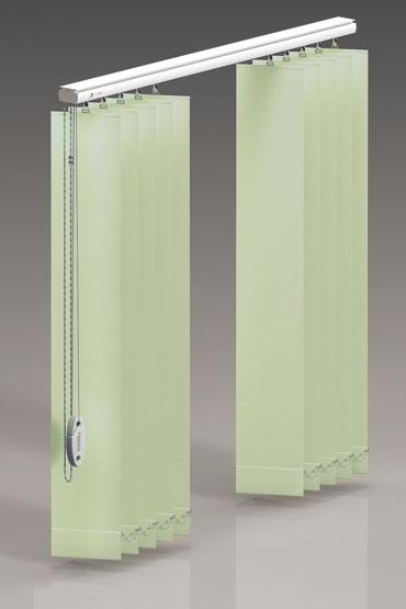 store bandes verticales bv 127 storipro concepteur fabricant innovant. Black Bedroom Furniture Sets. Home Design Ideas