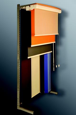 pr sentoir storipro concepteur fabricant innovant. Black Bedroom Furniture Sets. Home Design Ideas