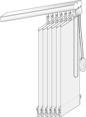 store californien rail inclin bv 127 storipro. Black Bedroom Furniture Sets. Home Design Ideas
